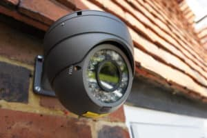 CCTV Installers CCTV Systems Maidstone Medway Kent