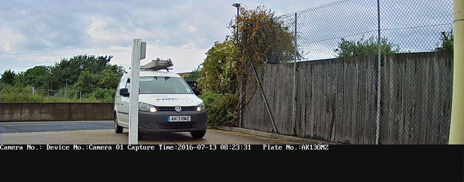 Intruder Alarms Access Control Burglar Alarms Kent Maidstone Medway