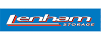 lenham-storage